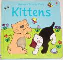Watt Fiona, Wells Rachel - Kittens