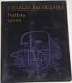 Baudelaire Charles - Pařížský spleen