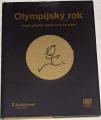 Cibula Václav, Slavík Herbert - Olympijský rok