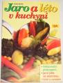 Kodým František - Jaro a léto v kuchyni