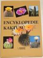 Kunte Libor - Encyklopedie kaktusů