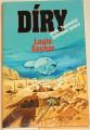 Sachar Louis - Díry aneb Tajemství Zeleného jezera