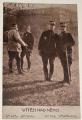 Vítězi nad Němci: francouzští generálové