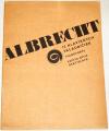 Albrecht Alexander - 12 klavírných skladbičiek