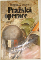 Broft Miroslav - Pražská operace