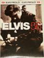CD Elvis Presley