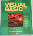 Craig John Clark, Webb Jeff - Microsoft Visual Basic 5.0