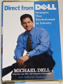 Dell Michael - Direct from Dell