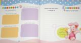 Disney - Medvídek Pú: Moje první knížka