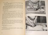 Dullová Ludmila - Kuchárska kniha