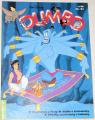 Dumbo 2/96 (Walt Disney)