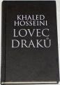 Hosseini Khaled - Lovec draků
