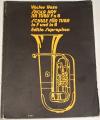 Hoza Václav - Škola hry na tubu F a B / Schule für Tuba in F und in B