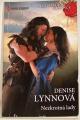 Lynnová Denise - Nezkrotná lady (Harlequin Romance)