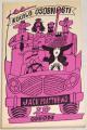 Matthews Jack - Kouzlo osobnosti