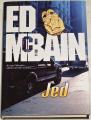 McBain Ed  - Jed