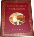 Musikalische Edelsteine Band 12