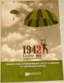 Válečný rok 1942 v Protektorátu Čechy a Morava a v okupované Evropě