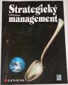 Bowman Cliff - Strategický management