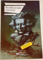 Brenner Jacques - Beethovenův synovec