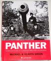 Green Michael & Gladys - Panther