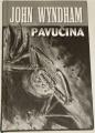 Wyndham John - Pavučina