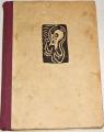 Život za pravdu - Památník chodského hrdinství (1938-1945)