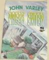 Varley John - Press enter