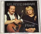 2CD Hana a Petr Ulrychovi:  Písně