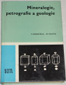Babuška V., Mužík M. - Mineralogie, petrografie a geologie