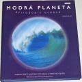 Byatt, Fothergill, Holmes - Modrá Planeta (Přírodopis oceánů)