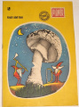 časopis Pionýr č. 2 1970