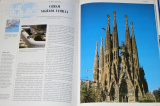 Divy světa - Fascinující stavby a památky