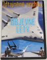 DVD Odtajněné archivy: Objevené lety