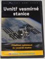DVD Uvnitř vesmírné stanice