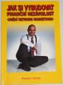 Gage Randy - Jak si vybudovat finanční nezávislost (Umění Network Marketingu)