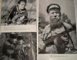 Hindus Maurice - Kozáci (Osudy válečnického lidu)
