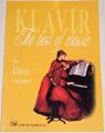 Klavír - The best of classic (To nejlepší z klasiky)