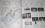 Montgomerry Rick, Kasper Shirl - Kansas City: An Amerikan Story