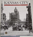 Montgomerry Rick, Kasper Shirl - Kansas City: An Amerikan Story