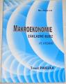 Pavelka Tomáš - Makroekonomie (Základní kurz)