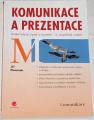 Plamínek Jiří - Komunikace a prezentace