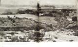 Severočeský hnědouhelný revír ve fotografii