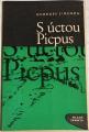 Simenon Geoges - S úctou Picpus