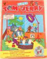 Super Tom a Jerry č. 9
