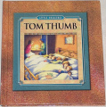 Tom Thumb (Little Treasures)
