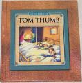 Tom Thumb (Little Treasures)