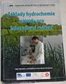 Valentová, Máchová, Kroupová - Základy hydrochemie, návody pro laboratorní cvičení