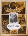 Verne Jules - Věčný Adam