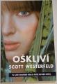 Westerfeld Scott - Oškliví